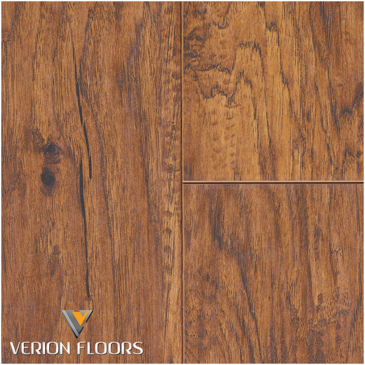 Mannington Laminate Revolution Plank