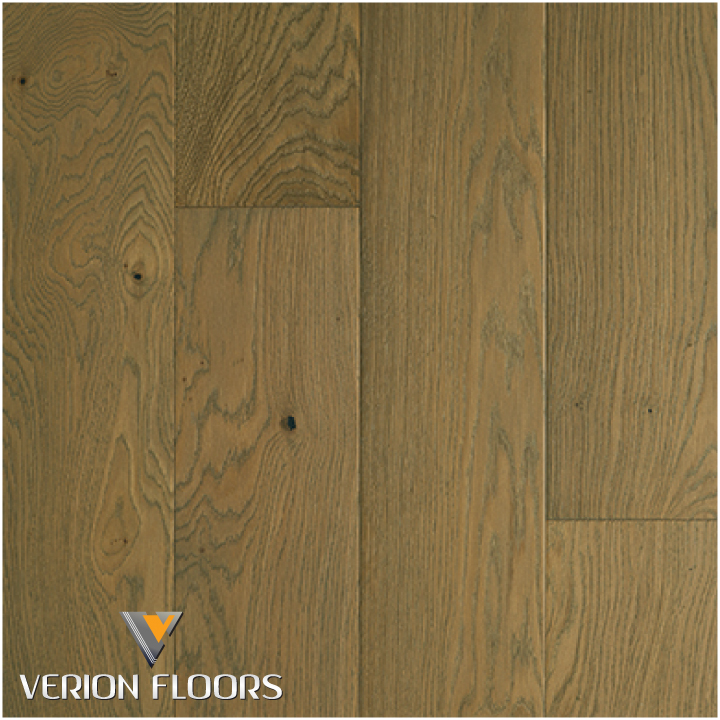 Palmetto Road Flooring Monet Collection