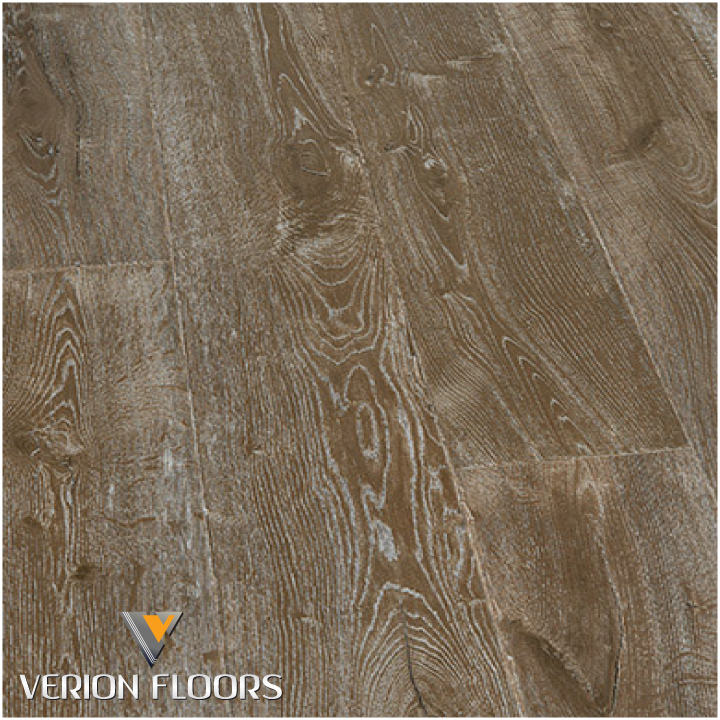 Palmetto Road Flooring Lafayette Collection