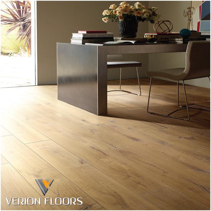 Bella Cera Laminate Flooring Installation Carpet Vidalondon