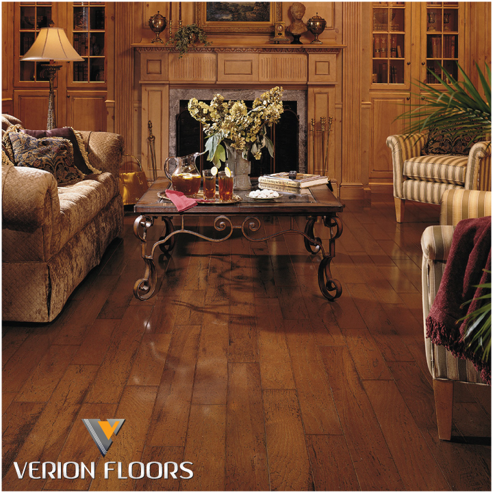 Mannington Flooring Gallery