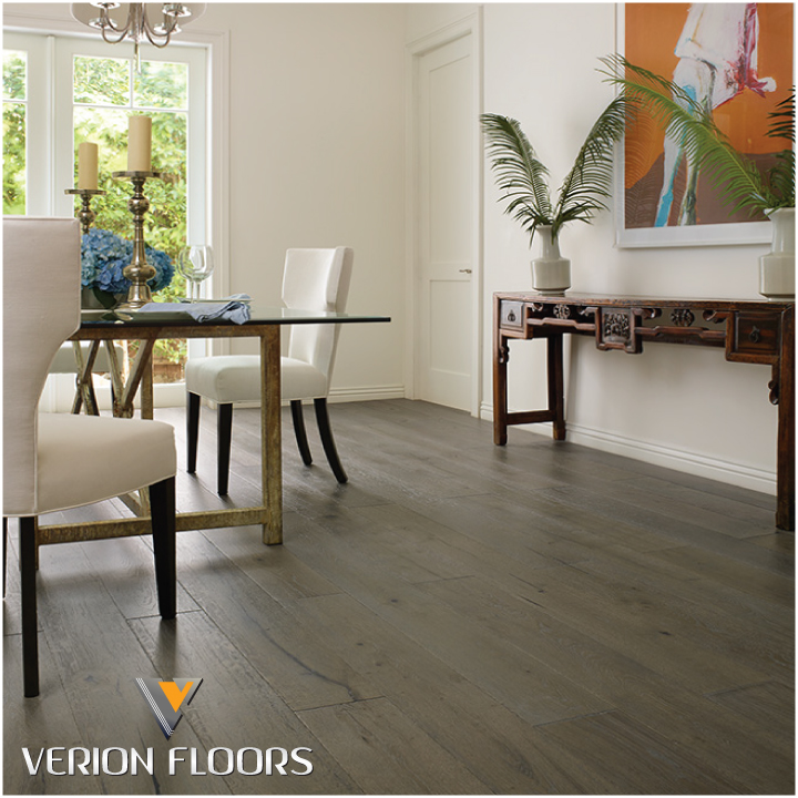 Palmetto Road Flooring Chalmers Collection